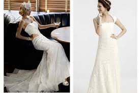 wedding dress search the search for the wedding dress