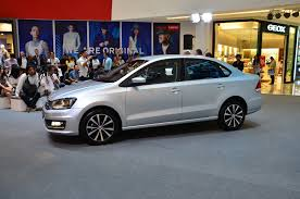 volkswagen polo 2016 price 2016 volkswagen vento high performance without compromising