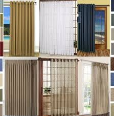 window treatments window curtains hardware altmeyer u0027s