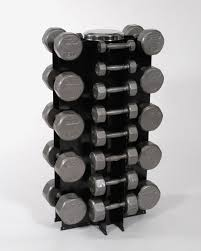 Weights And Bench Package Free Weight Packages Dumbbell Packages