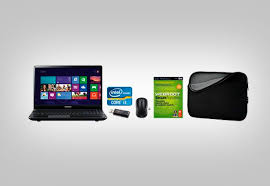 best black friday deals for a laptop 10 black friday disasters that will convince you to stay home