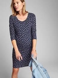 summer dresses uk maternity summer dresses gap uk