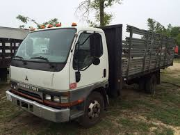 mitsubishi fuso 4x4 price mitsubishi fuso trucks page 3 isuzu npr nrr truck parts busbee