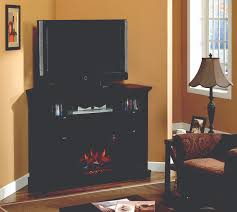 corner entertainment center with fireplace u2013 whatifisland com