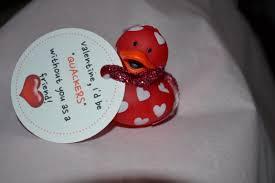 best valentine u0027s gifts and crafts homemade valentine crafts