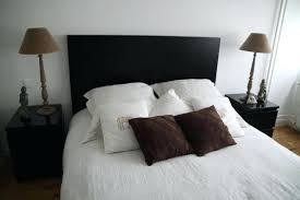 deco chambre tete de lit decoration tete de lit deco tete de lit deco tete de lit deco tate