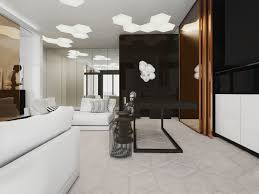 Nice Homes Interior Extraordinary Studio Interior Design Ideas Fancy Interior Design