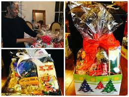 gift baskets 20 local entrepreneur celebrates 20 years with gift baskets the