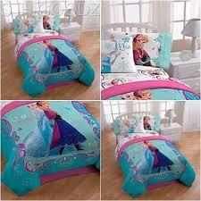 Frozen Comforter Set Full Die Besten 25 Frozen Comforter Ideen Auf Pinterest Gefrorene