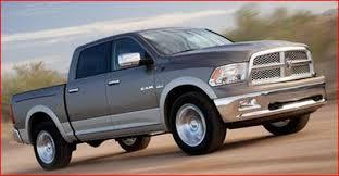dodge truck 2013 2013 dodge ram 1500 4 4 or 20 000