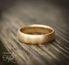 weddings 10k 8 best rings images on gold weddings mens gold
