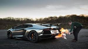build your lamborghini aventador how to cook your turkey a 490 000 lamborghini aventador