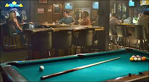 The only place you     ll find single people is at a dingy bar  DateBrain