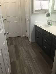 106 best flooring images on vinyl planks flooring