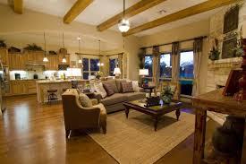 Gehan Floor Plans Gehan Homes U2013 Mont Belvieu Texas Crystall Menard