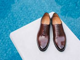 Top Five Most Comfortable Shoes For Men We Tested What Might Be The Best Dress Shoes Out There Business