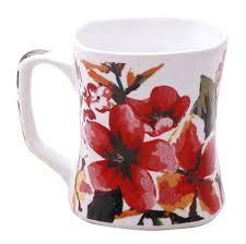 awesome coffee mugs coffee mugs logo bulk wholesale handcrafted colorful ceramic