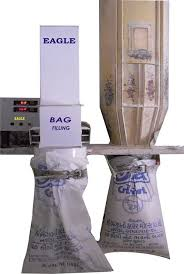 Woodworking Machinery Manufacturers In Ahmedabad by Bag Filling Machine Bag Filling Machine Exporter Importer