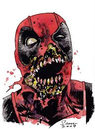 https i pinimg 736x 4a 824 best deadpool images on fan deadpool and marvel