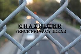 Fencing Ideas For Backyards by Privacy Fence U0026 Screen Ideas For The Garden Empress Of Dirt