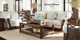 Home Decor Pembroke Pines Baer U0027s Furniture Ft Lauderdale Ft Myers Orlando Naples