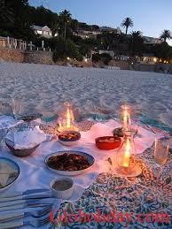 wedding anniversary getaways getaway ideas in the gold coast picnic picnics