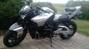 suzuki motorcycles for sale in pennsylvania
