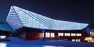 fassade architektur leds für architektur und fassade led light for you