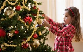 christmas tree decorating christmas tree decorations christmas wishes greetings and jokes