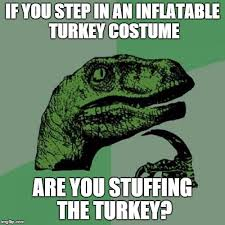 Brace Yourselves Meme Generator - brace yourselves thanksgiving memes are coming imgflip