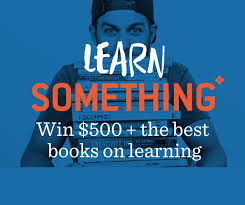 degreed is doing a giveaway for 500 in free education content