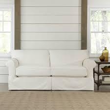 jameson sleeper sofa u0026 reviews birch lane