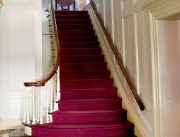 treppe mit laminat verkleiden treppe verkleiden mit laminat holz oder fliesen