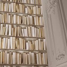 ivory library wallpaper wallpaper graham u0026 green