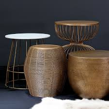 bali style coffee table eastern elegance balinese decor for your home zanui blog