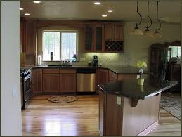Bathroom Countertop Options Kitchen Granite Bathroom Countertops Gray Granite Countertops