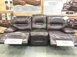 simon li leather sofa costco furniture costco leather sofas uk incredible on furniture for