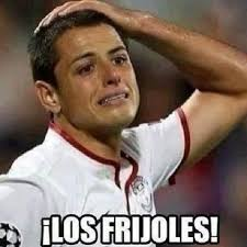 Funny Mexican Memes - chicharito as a mexican i would know lol futbol pinterest