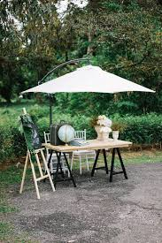 Rustic Outdoor Furniture by Danial U0026 Harisha U0027s Rustic Garden Wedding By K U0027seena House