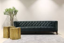 teal chesterfield sofa furniture teal beautiful teal chesterfield sofa the house of