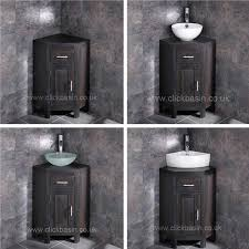Solid Wood Vanity Units EBay - Solid wood bathroom vanity uk