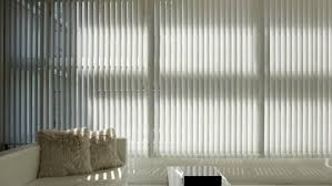Venetian Blinds How To Clean How Do You Clean Vinyl Vertical Blinds Reference Com