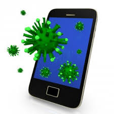 virus protection android do android users really need malware protection