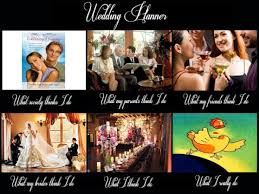 Wedding Planning Memes - the not so glamorous life of a wedding planner part 2 wpic ca
