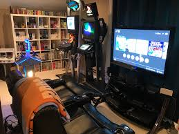 game room 2017 album on imgur