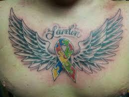 ink addiction tattoos u0026 body piercing detroit a list