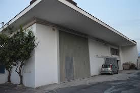 cerco capannone in vendita capannoni industriali napoli in vendita e in affitto cerco