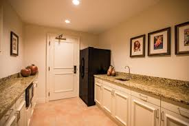 cool hotel in orlando with kitchen design ideas marvelous