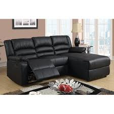 Best Leather Recliner Sofa Reviews Charming Bonded Leather Reclining Sofa Container 2
