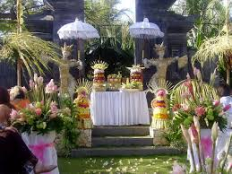 Traditional Marriage Decorations Wedding Decorations Ideas Traditional Modern Luxurious
